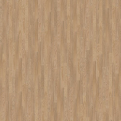 Паркетная доска ДУБ Whole Grain мат. лак, 1.74 кв.м 1225x118x7