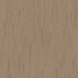 Паркетная доска ДУБ Driftwood мат. лак, 1.74 кв.м 1225x118x7