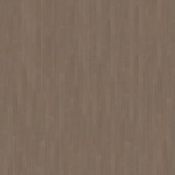 Паркетная доска ДУБ Earl Grey мат. лак, 1.74 кв.м 1225x118x7