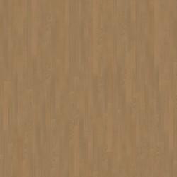 Паркетная доска ДУБ Butterscotch мат. лак, 1.74 кв.м 1225x118x7