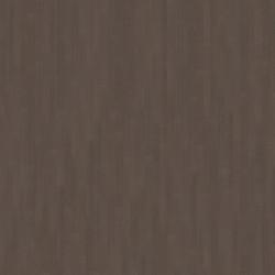 Паркетная доска ДУБ Faded Black мат. лак, 1.74 кв.м 1225x118x7