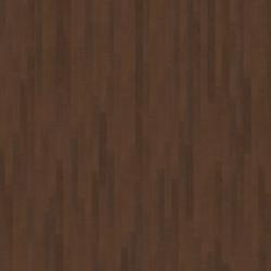 Паркетная доска ДУБ Cocoa Bean мат. лак, 1.74 кв.м 1225x118x7