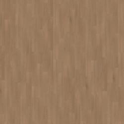 Паркетная доска ДУБ Butterscotch 2-полос. мат. лак, 2.832 кв.м 1225x193x7
