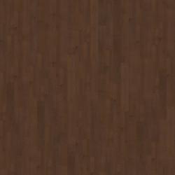 Паркетная доска ДУБ Cocoa Bean мат. лак, 2.832 кв.м 1225x193x7