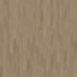 Паркетная доска ДУБ Driftwood мат. лак, 2.832 кв.м 1225x193x7