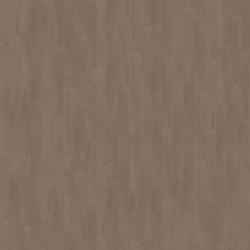 Паркетная доска ДУБ Earl Grey мат. лак, 2.832 кв.м 1225x193x7