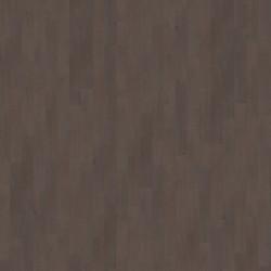 Паркетная доска ДУБ Faded Black мат. лак, 2.832 кв.м 1225x193x7