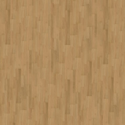 Паркетная доска ДУБ Pure мат. лак, 2.832 кв.м 1225x193x7