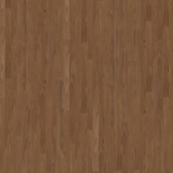 Паркетная доска ДУБ Pure Walnut мат. лак, 3.258 кв.м 1810x150x7