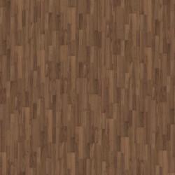 Паркетная доска Pure Walnut мат. лак, 2.832 кв.м 1225x193x7